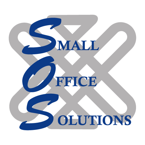 Small Office Solution Pte Ltd